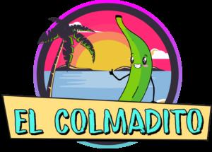 el colmadito plant-based Latin Caribbean street food